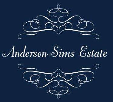 Anderson-Sims Estate