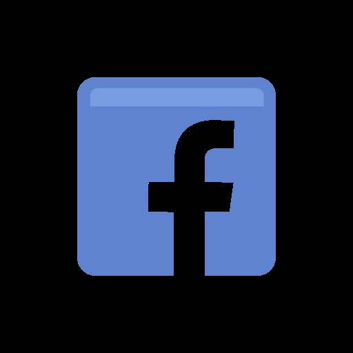 Facebook_UI-03-512